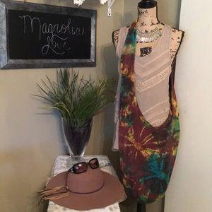 Handbags - HOBO CROSSBODY BAG 💙